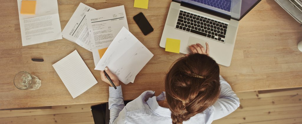 Why Every Woman Should Know How to Freelance