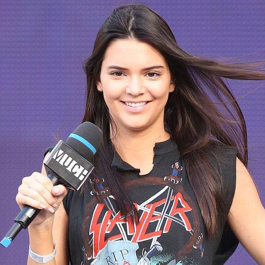 Celebrity Pictures Weekend of June 15, 2014