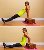 Full-Body Workout