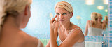 The 30-Something's Guide to Gorgeous Skin
