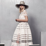 Zimmermann Resort 2015 Look Book Pictures