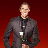 The Bachelor Australia 2014 Video Promo With Blake Garvey