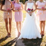 Beauty Tips For Bridesmaids