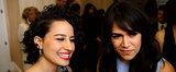"Broad City's Ilana Glazer and Abbi Jacobson: Yes, We Are ""Totally"" Feminists"