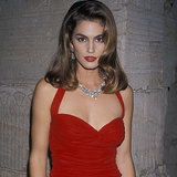'80s Supermodels Cindy Crawford, Kate Moss Today | Video