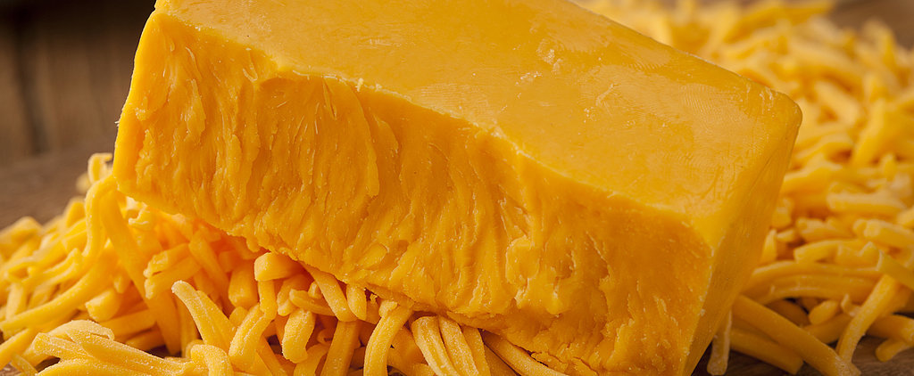 Kraft Recalls Velveeta — Is Your Cheese Affected?