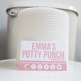Potty Punch