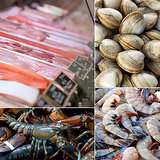 Your Ultimate Guide to Navigating the Seafood Counter