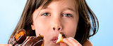 Why We Should Let Kids Eat More Junk Food Than You Would Think