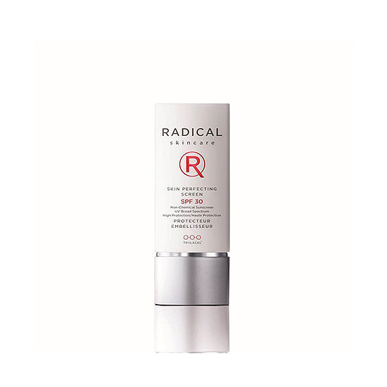 Radical Skincare Skin Perfecting Screen SPF 30