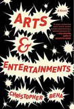 Arts & Entertainments