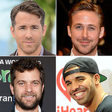 These Canadian Celebrities Are Hot, Eh?