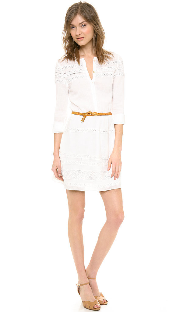 Dolce Vita Shirtdress