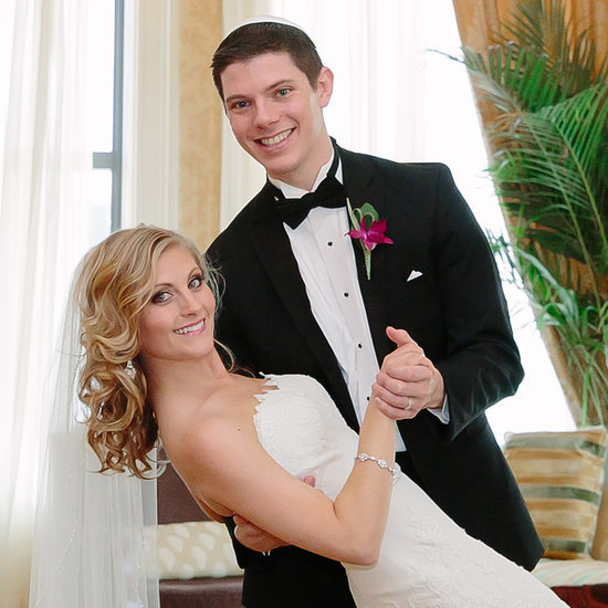 Couple Becomes Fourth Generation to Marry at Hotel