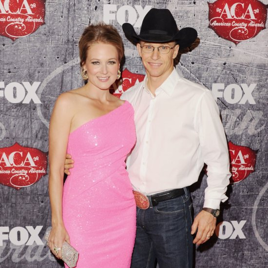 Jewel and Ty Murray Split