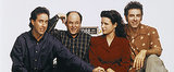 How Much of Your Life Is Actually Like Seinfeld?