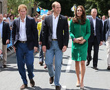 Prince William Photos