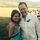 Dave Coulier's Wedding Doubles as a Full House Reunion!