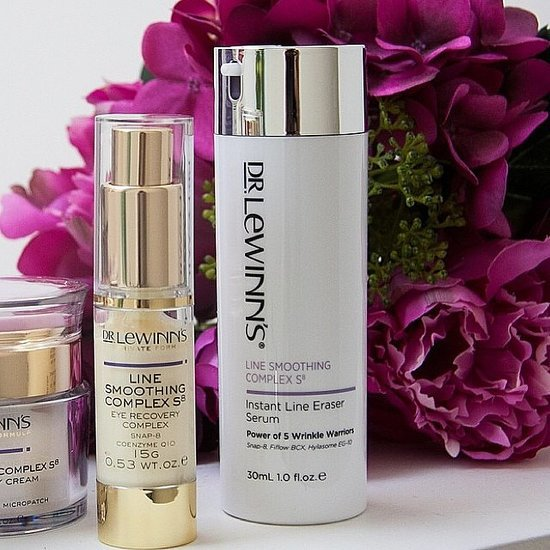 Dr LeWinns Anti-Ageing Skincare