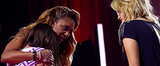 Was The Voice Kids Wrong in Airing the Tears of an Unsuccessful Contestant?