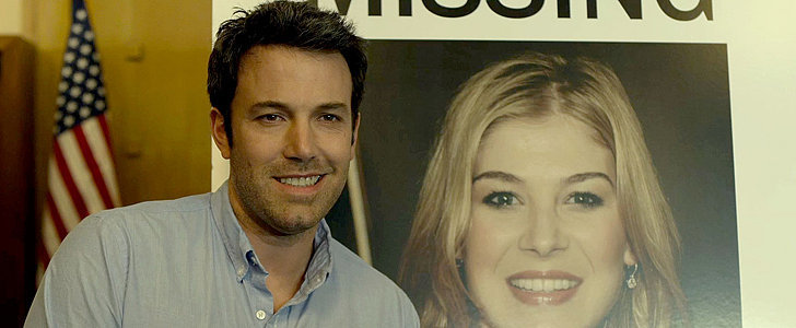 The New Gone Girl Trailer Has More Murder, Mystery, and NPH