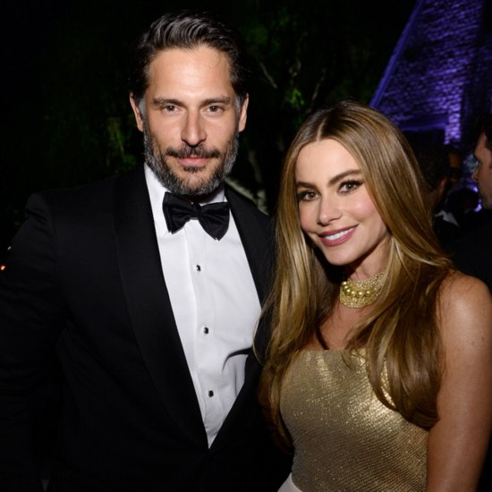 New Celebrity Couples 2014 | Pictures