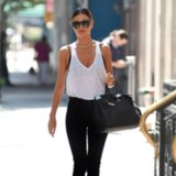 Where to Buy Miranda Kerr's Cool Street Style Online