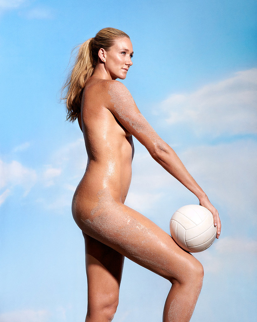 Kerri Walsh Jennings, Volleyball, 2013