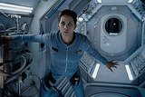 'Extant' Review: A Compelling Near-Future Sci-Fi Show