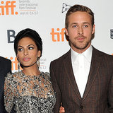 Eva Mendes Pregnant With Ryan Gosling's Child: Report