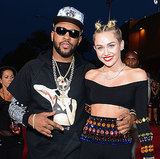 Has Miley Cyrus Secretly Been Dating Mike WiLL Made-It?