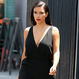 Celebrity Jumpsuit Trend 2014 | Video