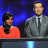 2014 Emmy Awards Nominations Full List