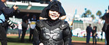 Grab Some Tissues, Because a Batkid Documentary Is on the Way