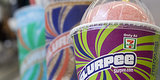It's Free Slurpee Day At 7-Eleven Because You Know, It's 7/11