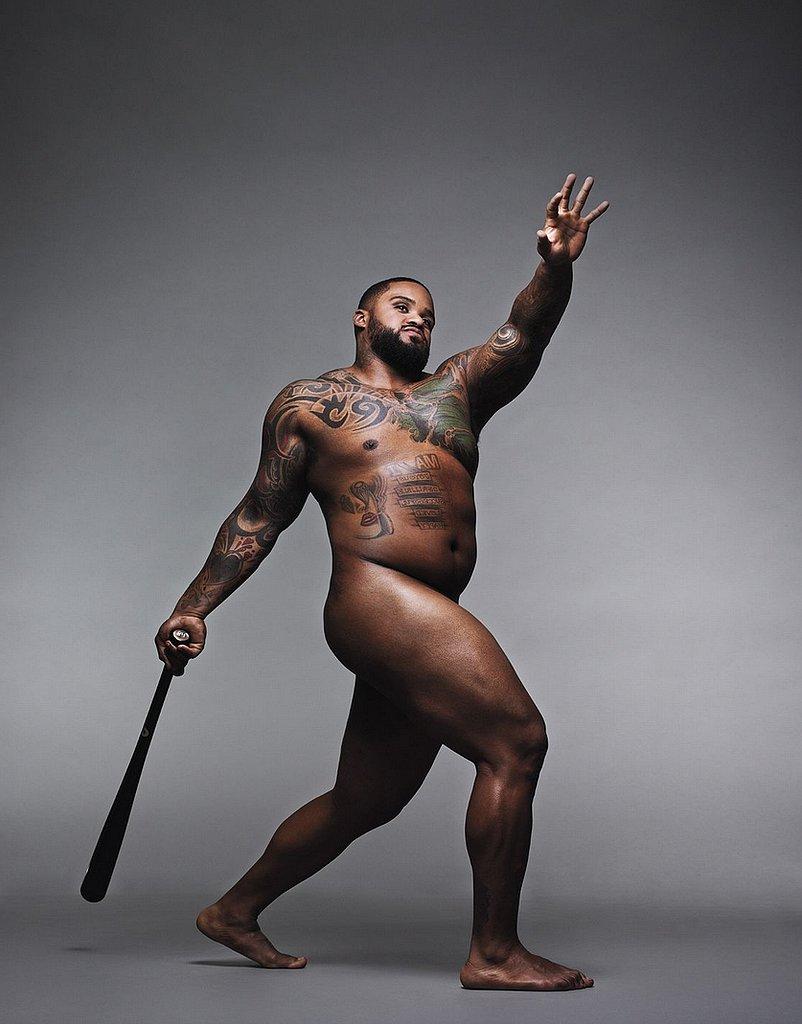 Prince Fielder, Baseball