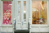 Birchbox's First Brick-and-Mortar Store Actually Makes Sense
