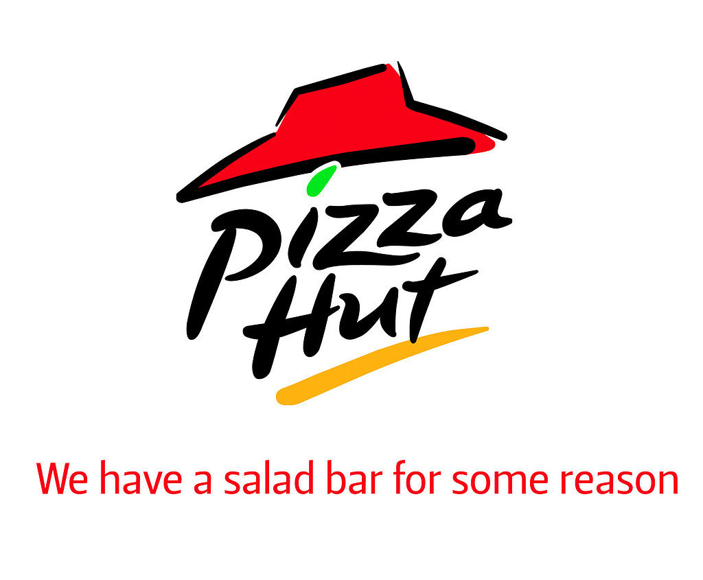 Source: Honest Slogans