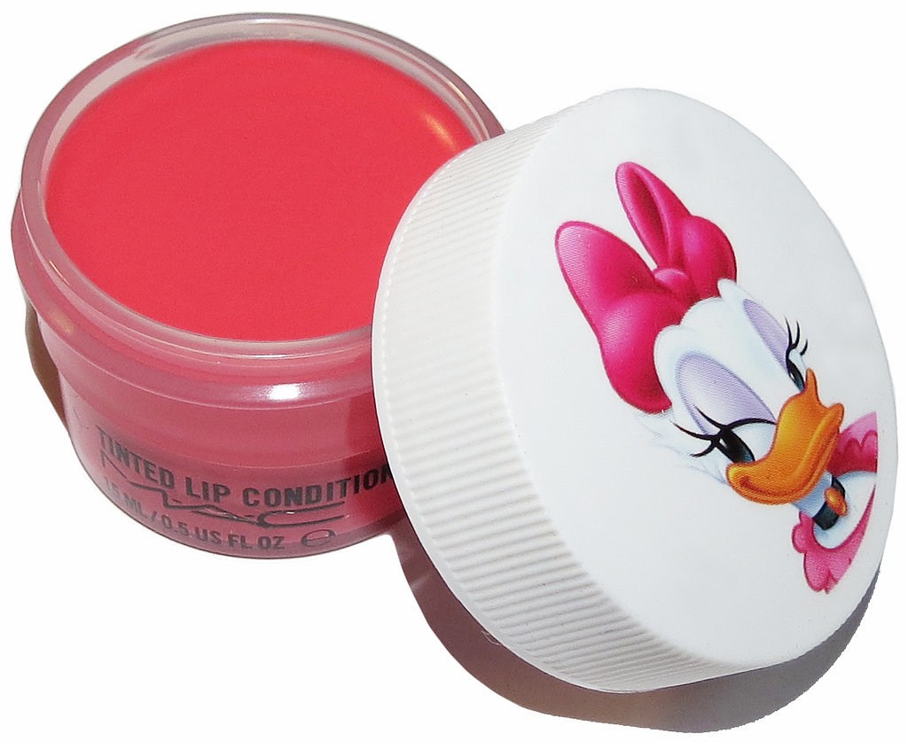 2005: MAC Tint Toons Collection
