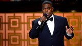 Tracy Morgan Sues Wal-Mart After Fatal Car Crash