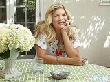 Kristen Johnston on Her Lupus Battle: 'Every Single Day Is a Gift'