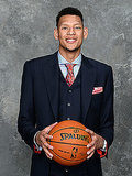 Baylor's Isaiah Austin Partners with the Marfan Foundation: 'I Feel Like It's My Calling'