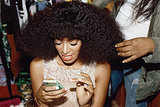 Life in Pictures: Solange Knowles