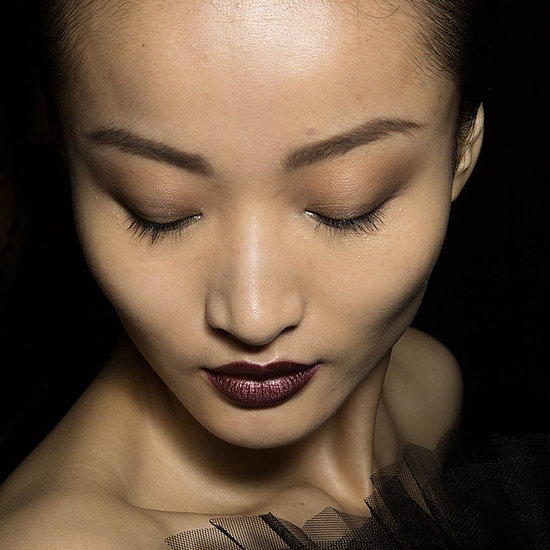 Haute Couture Makeup Trends To Try