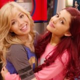 Nickelodeon Hit Sam & Cat Canceled