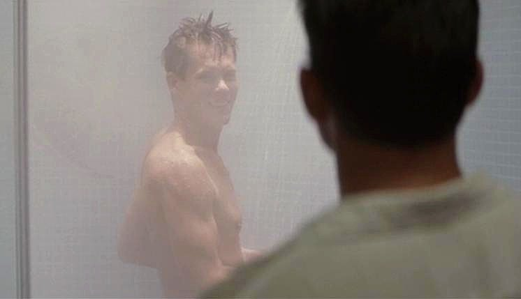 Kevin Bacon in Wild Things