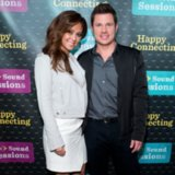 Nick Lachey and Vanessa Lachey Expecting a Baby Girl