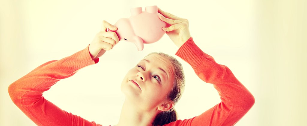 38 Ways to Save Money Without Trying (Much)