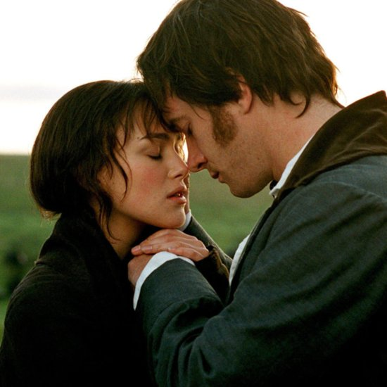 10 Love Lessons From Classic Romance Novels That You Should Ignore
