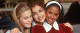 8 Clueless References You May Have Missed That'll Have You Totally Buggin'